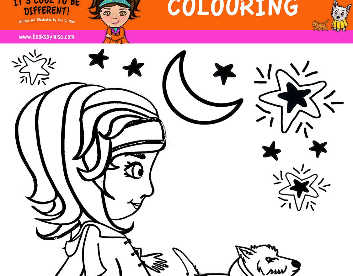 05 colouring 3.jpg