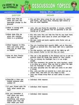 02 discussion topics copy 4b t.jpg
