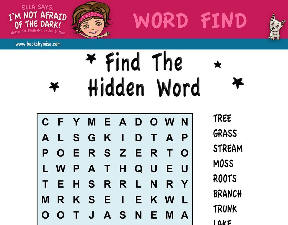 06 word find 3.jpg