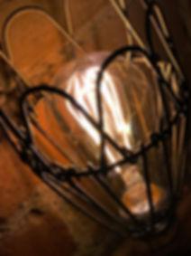 ideas edison light bulb