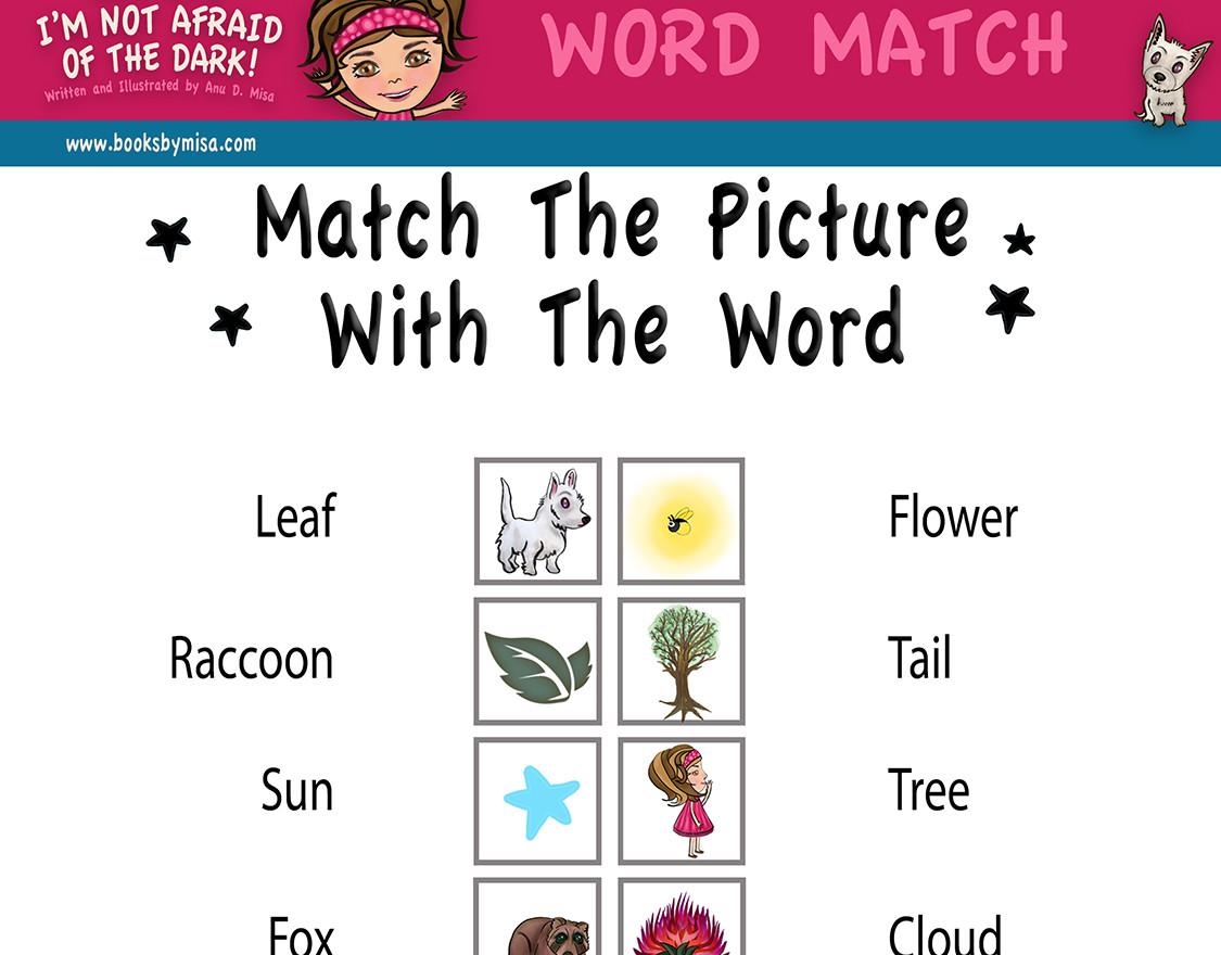 08 word match 1.jpg