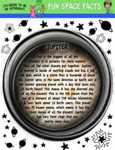 10 fun space facts 05 jupiter.jpg