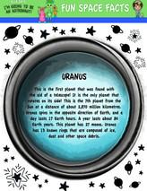 10 fun space facts 07 uranus.jpg