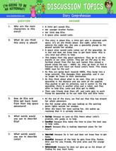 02 discussion topics copy 2 1t.jpg