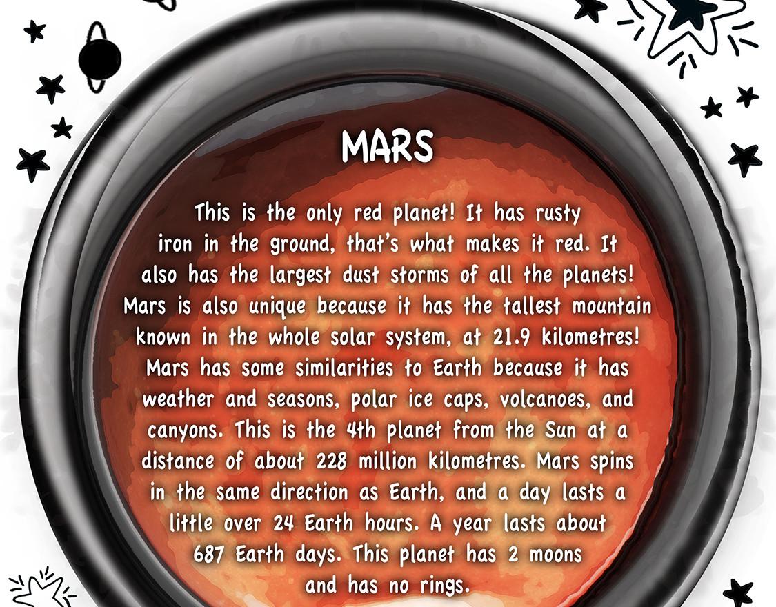 10 fun space facts 04 mars.jpg