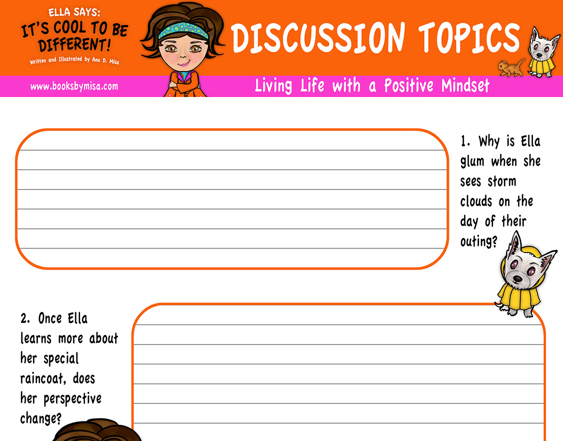 02 discussion topics S3.jpg