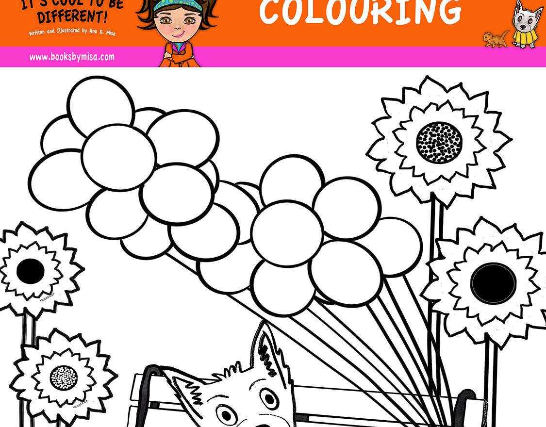 05 colouring 1.jpg