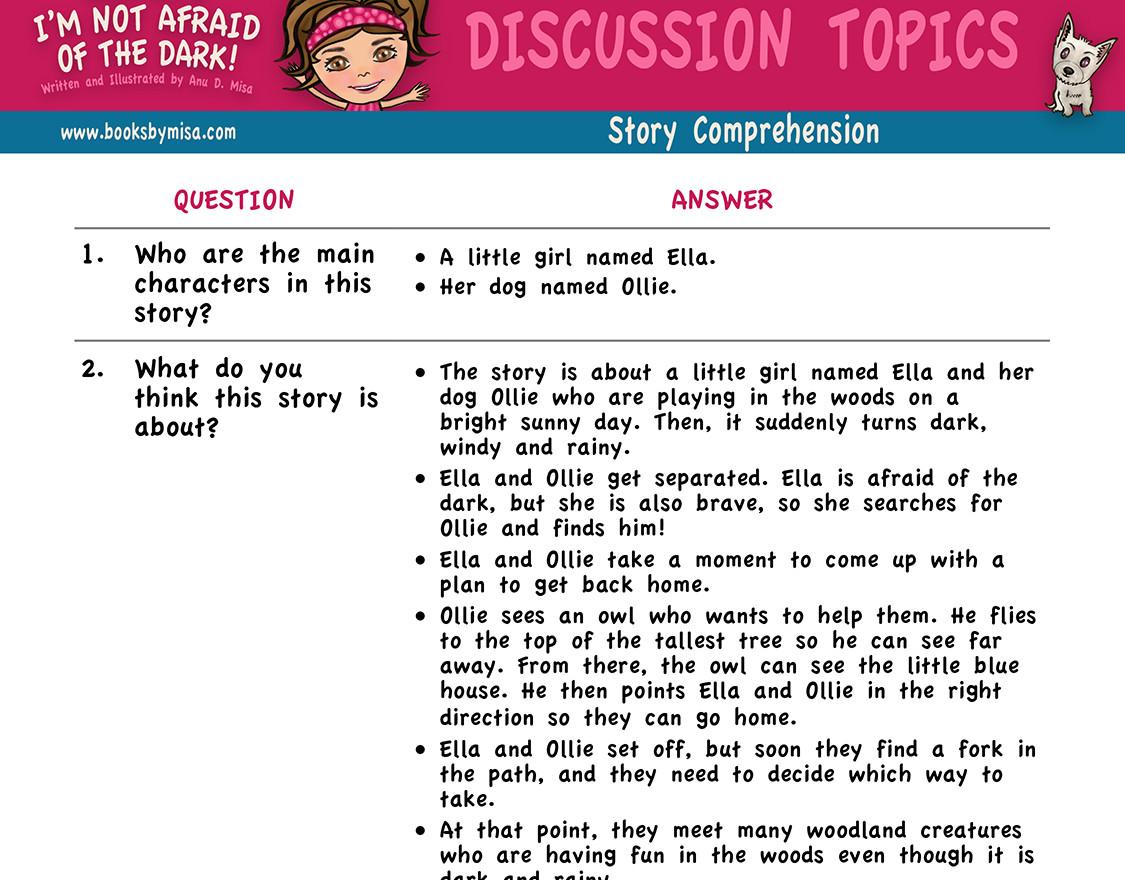 02 discussion topics 1b.jpg