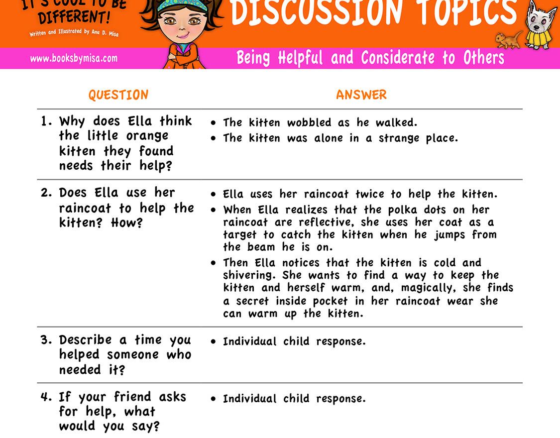 02 discussion topics T4.jpg