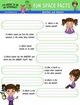 11 fun space facts 1 3s.jpg