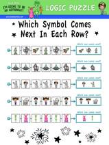 07 logic puzzle 1.jpg
