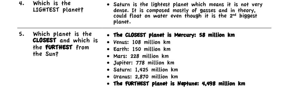 11 fun space facts 2 3a t.jpg