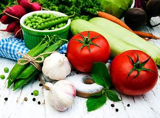 cooking ingredients small.jpg