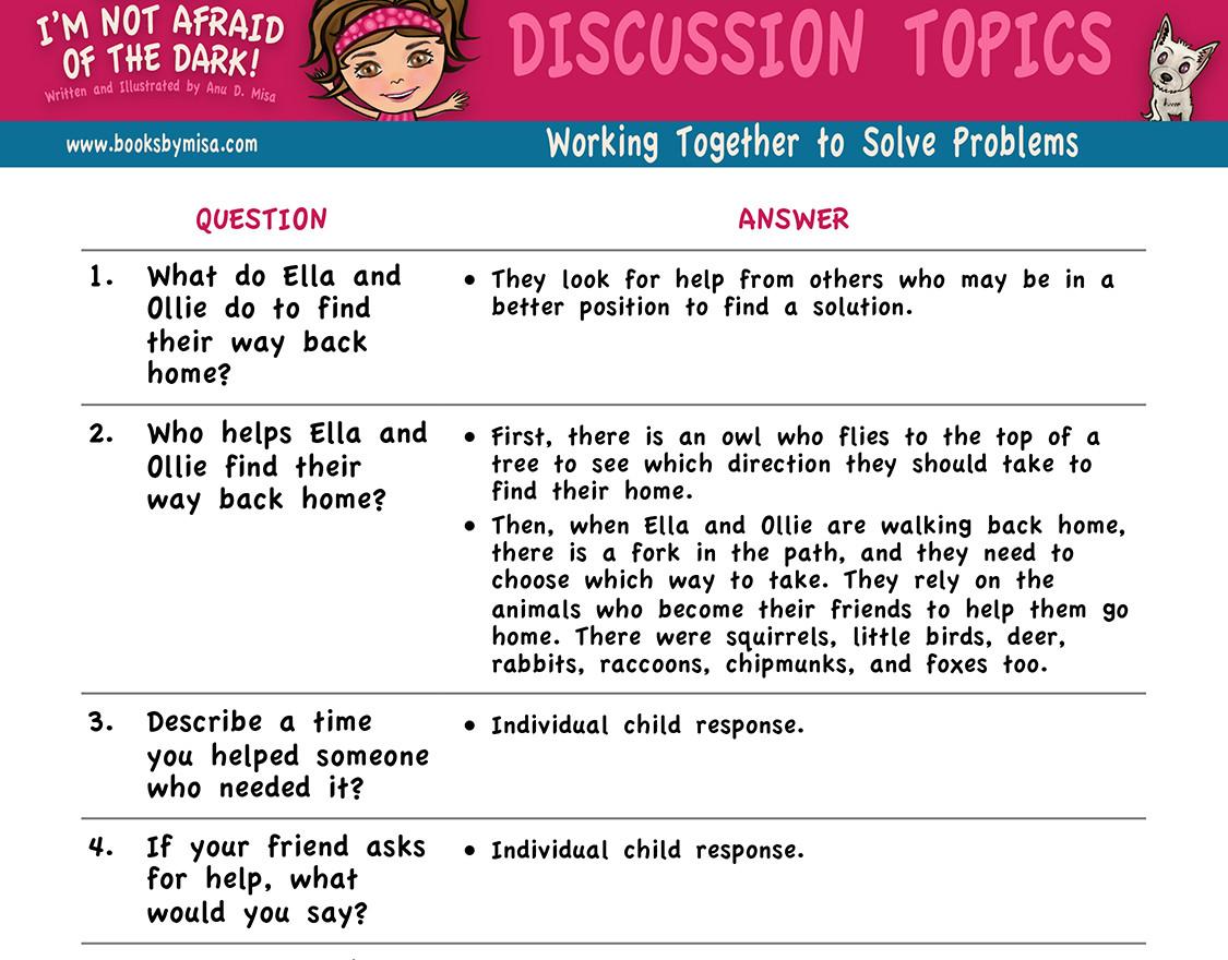 02 discussion topics 4b.jpg