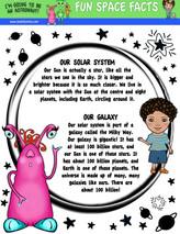09 fun space facts 1.jpg