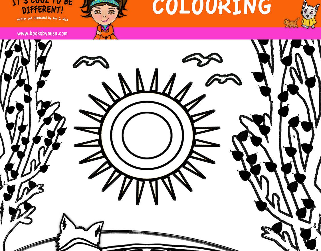 05 colouring 2.jpg