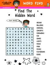 06 word find 1.jpg
