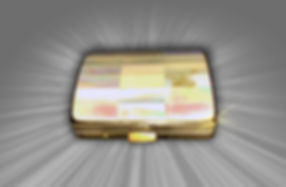 pill box small.jpg