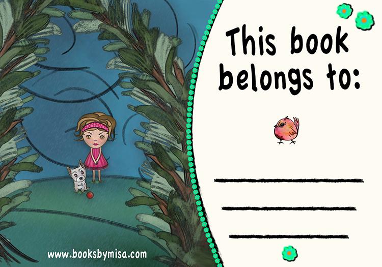 BP Bookplate 2 sml