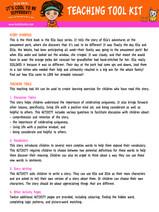 01 index page.jpg