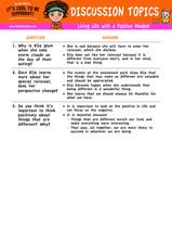 02 discussion topics T3.jpg
