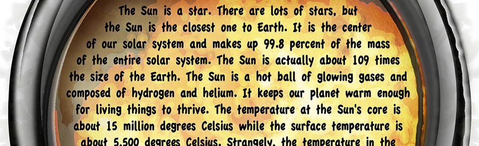 10 fun space facts 00 sun.jpg