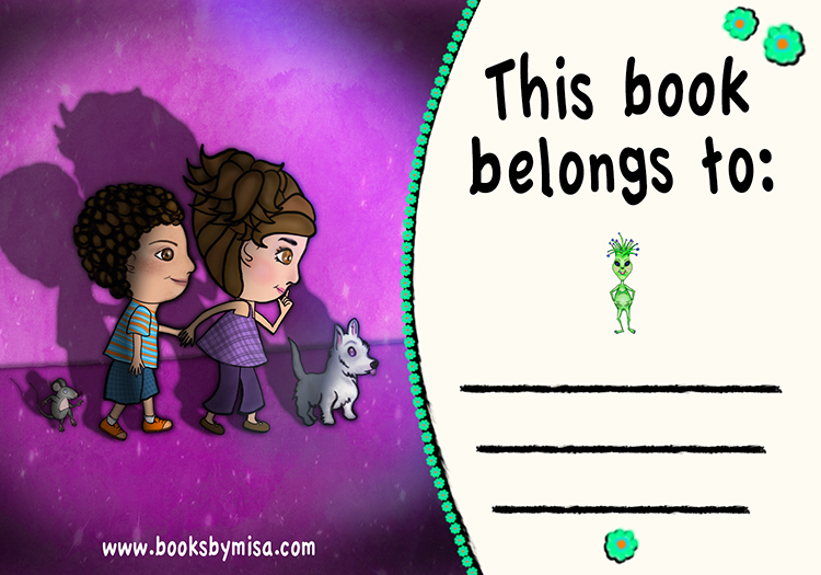 BP Bookplate 2 copy sml