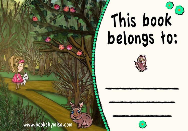 BP Bookplate 1 copy sml