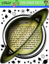 10 fun space facts 06 saturn.jpg
