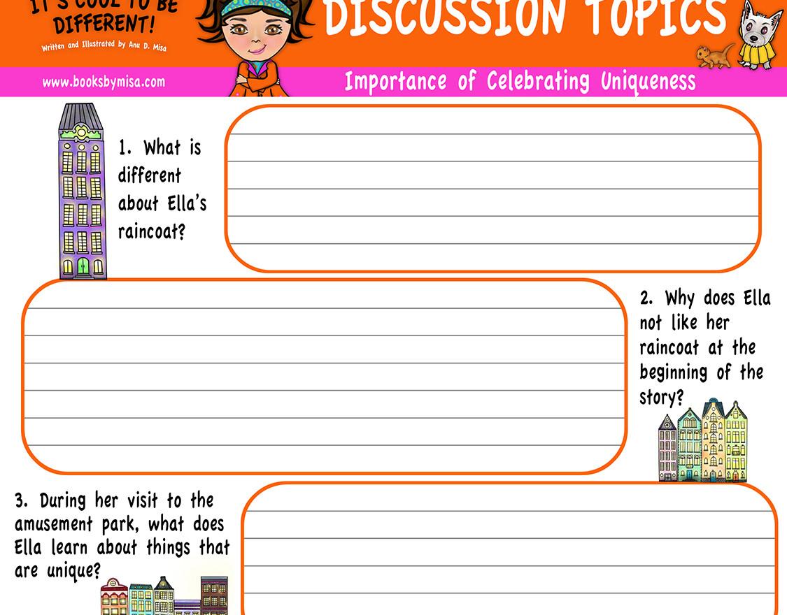 02 discussion topics S2.jpg
