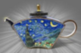 tea pot trinket box small.jpg