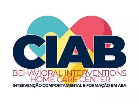 Depoimento - CIAB