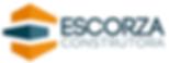 Logotipo_Escorza.png