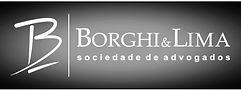 Logo Borghi e Lima.jpg