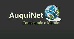 Logo Auquinet.jpeg