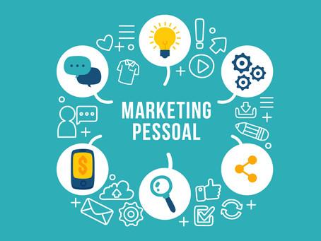 Marketing Pessoal: O que é, Importância, Dicas e Exemplos