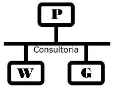 PWG.jpg