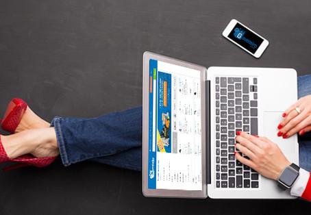 O que é Escritório Virtual? Entenda como ele pode ser útil à sua empresa!