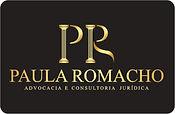 Logo Paula II.jpg