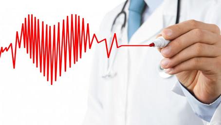 Como prevenir doenças: dicas para se ter uma saúde melhor
