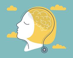 Por que as pessoas não falam em saúde mental?