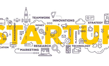 Veja 8 dicas de ouro para sua startup brilhar em 2021 no contexto atual!