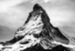 matterhorn-918442_1920.jpg