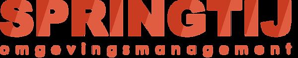 Logo Springtij OM.png