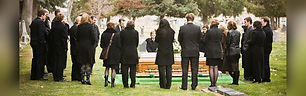 how_to_pay_for_a_funeral_1600x500_getty.