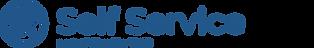 Identify System logo.png