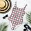 Thumbnail: Cora Ginghaml One-Piece Swimsuit