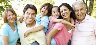 55493_latino-family-iStock-000017331369-