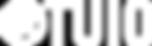 Tuio Horizontal Logo (White).png