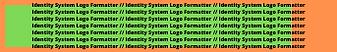 Identity System Logo Formatter.png